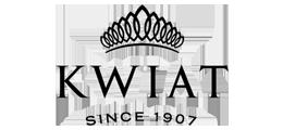 Kwait