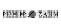 Philip Zahm