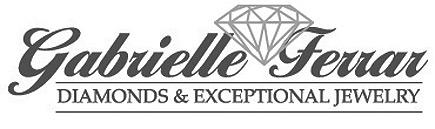 Gabrielle Ferrar Diamonds