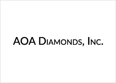 AOA Diamonds