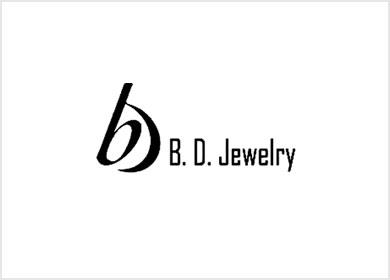 BD Jewelry