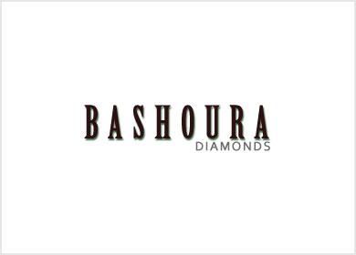 Bashoura