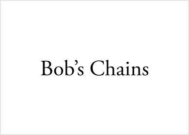 Bobs Chains