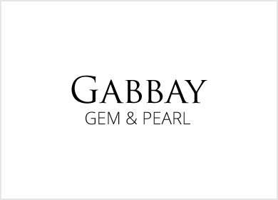 Gabbay Gem and Pearl