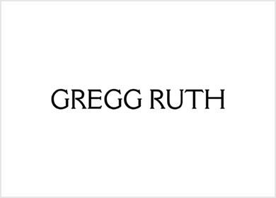 Gregg Ruth