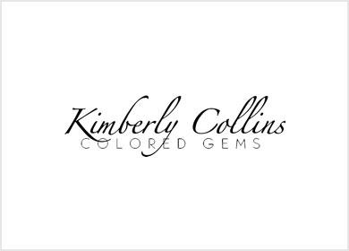 Kim Collins