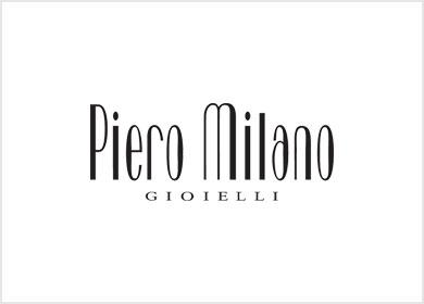Milano Piero