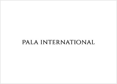 Pala International