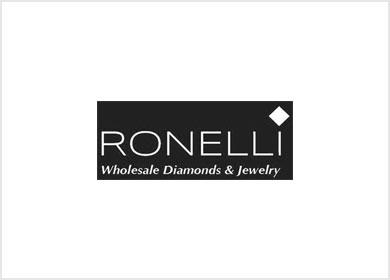 Ronelli