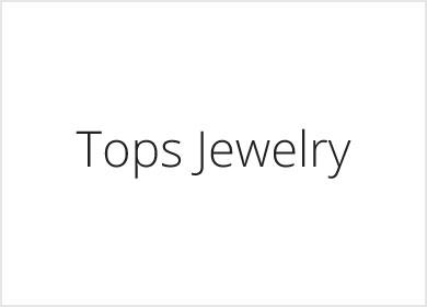 Tops Jewelry
