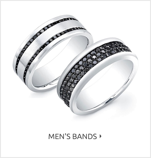 Men's Bands