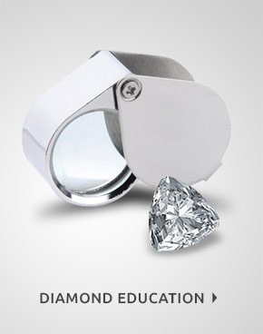 Diamond Education