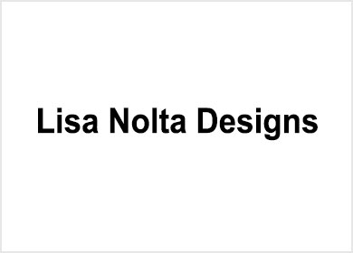 Lisa Nolta Designs
