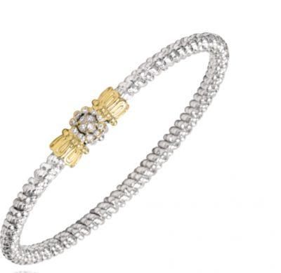 Diamond Bracelets for women in Chico CA Gabrielle Ferrar