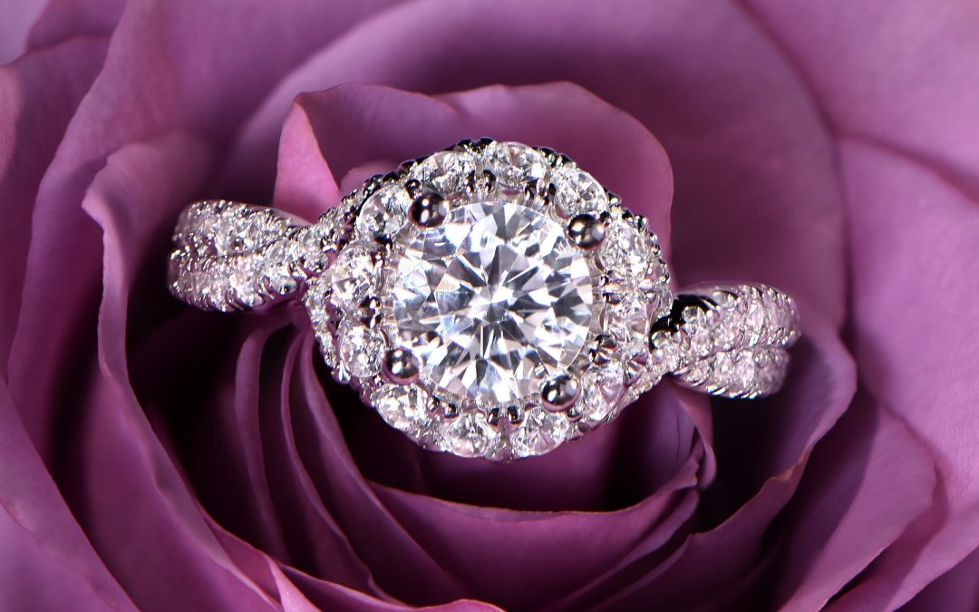 Everything to Know About Popular Jewelry Metals