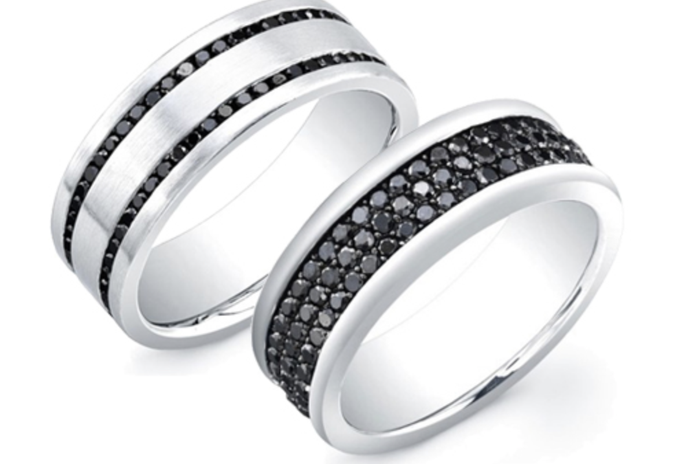 Our Guide to Choose a Wedding Band